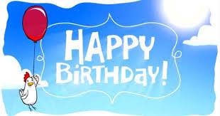 pharrell williams u0027 u0027happy u0027 birthday