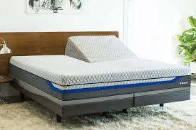 I Just Want Head In A Comfortable Bed Better Living With The Reverie Sleep System Reverie