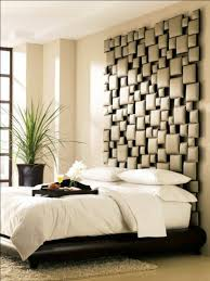 wall designs bedroom wall design all about home design ideas