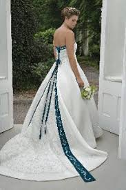 wedding dress skyrim skyrim wedding dresses search wedding