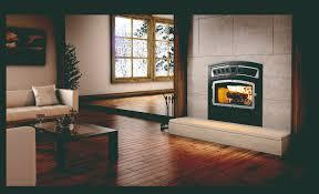 fp10 lafayette wood fireplace the fireplace place