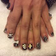 styles by jeanette 59 photos nail salons dublin ca yelp