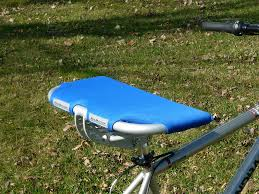 Comfort Bike Seat Realseat Bicycle Seats Purchase Your Realseat Bike Seat Today