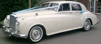 old bentley interior classic car hire u2013 wedding cars
