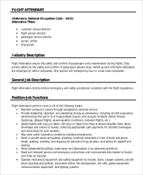Deckhand Resume Resume Cv Cover Letter Click Here To View This Resume Sample