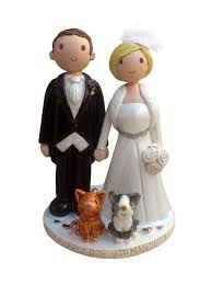 black cake toppers wedding cakes ideas beautiful wedding cake topper and groom