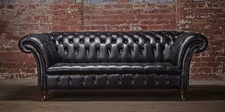 Chesterfield Sofa Used Sofa Used Chesterfield Sofa For Sale 2 Seater Chesterfield Sofa