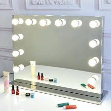 makeup vanity table with lighted mirror ikea lighted makeup table vanity lights strip kit for lighted makeup