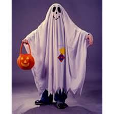 Ghost Halloween Costume 10 Costume Ideas Images Costume Ideas Ghost