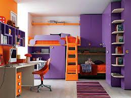 teenage bedroom ideas bedroom design ideas for girly teens
