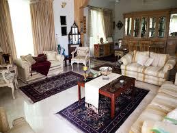 Indian Style Home Decor Ideas Boldsky