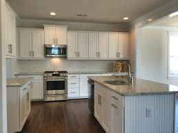 kitchen ideas with white cabinets kitchen kitchen renovation blogs small kitchen designs with