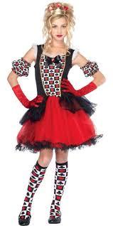Tween Minnie Mouse Halloween Costume 113 Halloween Costumes Images Costumes