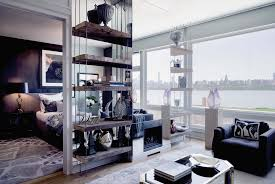 Nyc Interior Design Firms by Custom Luxury Interior Design In New York City
