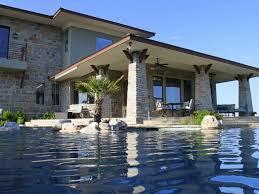 custom luxury home designs customs homes designs homecrack com
