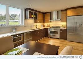 best 25 modern system kitchens ideas on pinterest contemporary