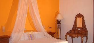 hotel meson de capuchinas puebla