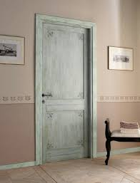 d r velasquez classic wood interior doors italian luxury