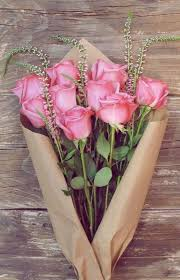 Meaning Of Pink Roses Flowers - best 20 roses ideas on pinterest yellow roses rose tattoo