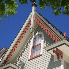 building a house online victorian ornamentation glossary old house online the victorian
