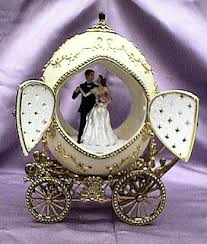 wedding gift for parents gold royal wedding wedding gifts 2011 wedding gifts for parents
