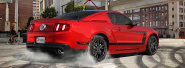 2015 mustang customizer ford launches customizer for the 2012 mustang mustang