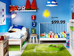 ikea boys bedroom ideas ikea childrens bedroom ideas magnificent ikea kids room home