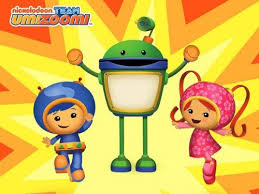 team umizoomi party supplies 28 best team umizoomi birthday theme images on