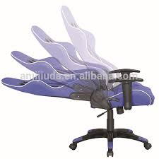 Racer X Chair Racer X Chair Chairs Seating