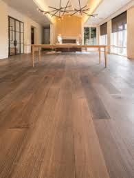 Rift Sawn White Oak Flooring with Turning The Common Into The Uncommon Our Live Sawn White Oak