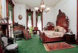 crowley home interiors crowley home interiors 56 images interiors crowley 100