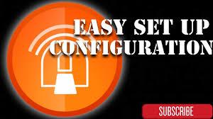 seting anonyrun paket fb anonytun vpn freenet easy set up with globe proxy server tutorial