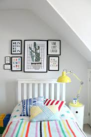 Toddler Boy Room Decor Astonishing Bedroom Furniture Ideas Low Budget Toddler Boy Room