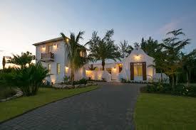 Mediterranean House Styles - spice bay residence mediterranean exterior miami by stofft