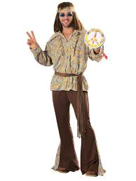 Halloween Costumes 70s Amazon 70s Hippie Costumes List Movies Tv Shows