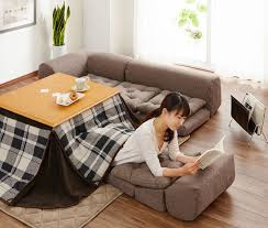 japanese heater japan doesn t have central heating this is how they survive in