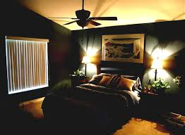 False Ceiling Designs For Couple Bed Room Room Ideas Bedroom Alluring Toddler Boy Paint Colors Excerpt Baby