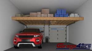 custom garage shelving ideas custom garage shelving ideas