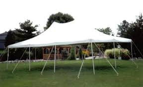 tent rental chicago party rentals in chicago il event rentals in chicagoland