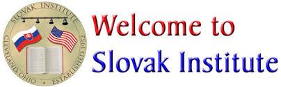 slovak institute