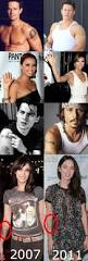 7 best celebrity tattoo removal images on pinterest celebrities