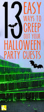 decorate your home for halloween 803 best all hallows awesome images on pinterest halloween stuff