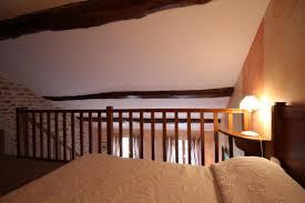 chateauneuf en auxois chambre d hotes 21g1142 67 jpg width 1920