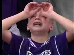 Crying Face Meme - crying northwestern kid becomes internet sensation evanston il patch