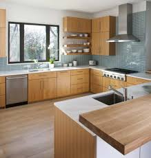 Where To Buy Used Kitchen Cabinets Craftsman Style Kitchen Pictures White Craftsman Style Kitchens