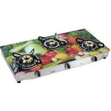 Best Glass Cooktop Which Is The Best Gas Stove Is It Stainless Steel Or Glass