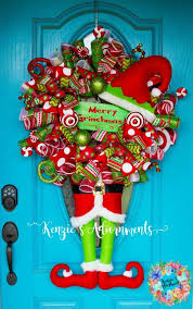 decor the grinch decorations ideas home