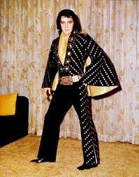 elvis jumpsuit the of elvis jumpsuits 68 pictures of elvis