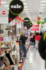 black friday en target target announces biggest most digital black friday ever with more