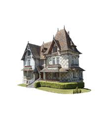 hotel et chambre d hote de charme chambres d hotes de charme luxe normandie 4 epis gite de